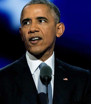 #28_-Die-Obama-Methode_mit-einem-Satz-zum-Praesidenten