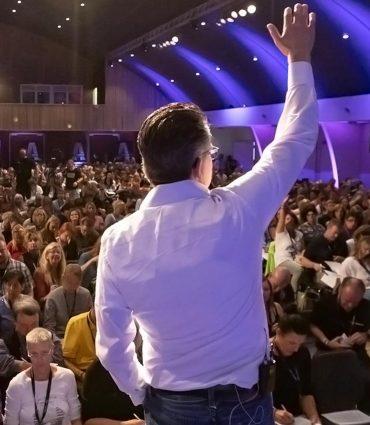 #60_Die-Top-10-der-limitierenden-Glaubenssaetze