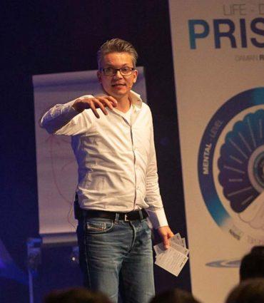 #135So-geht-passives-Einkommen_Durchstarter-podcast_Damian-Richter