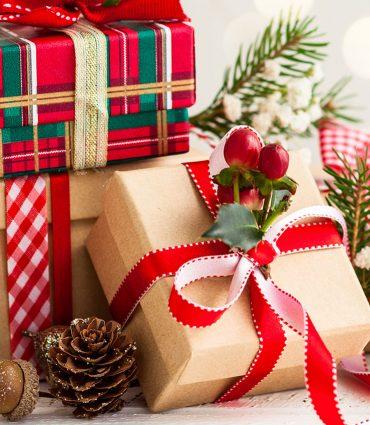 #93_Das-beste-Weihnachtsgeschenk-der-Welt