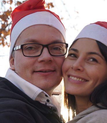 #94_7-Tipps-fuer-ein-magisches-Weihnachtsfest