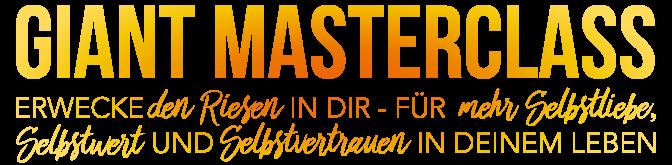 LOGO_Giant-Masterclass