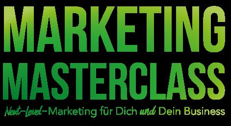 LOGO_Marketing-Masterclass