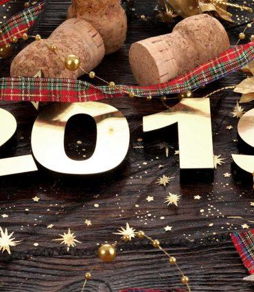 #151_So-wird-2019-zu-deinem-Jahr