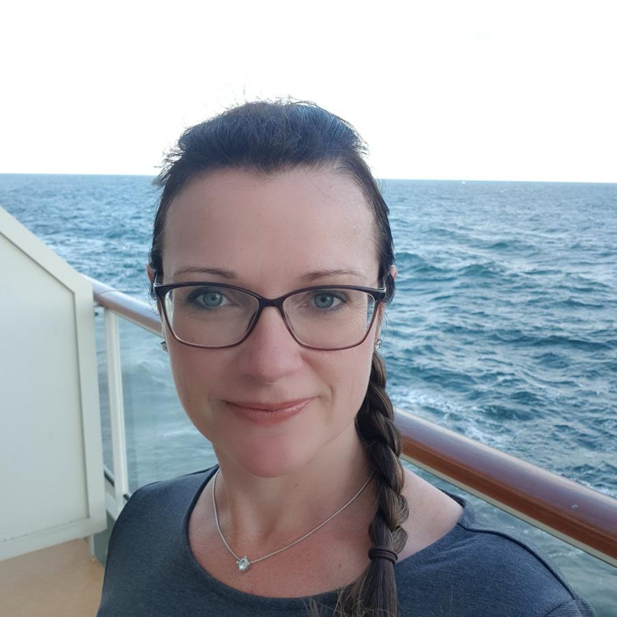 Angela Hoffmann