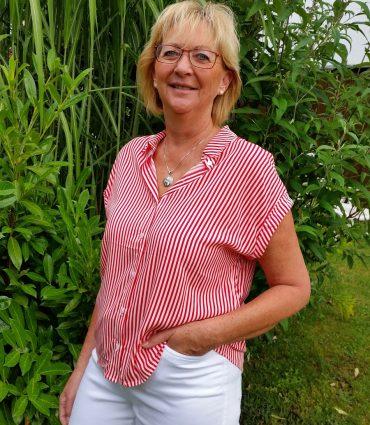 Inge Beck