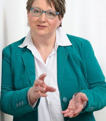 Karin-Knecht