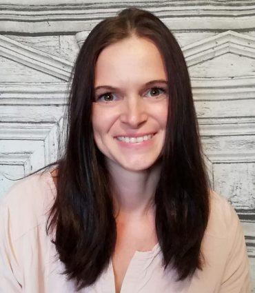 Nicole Kretschmer