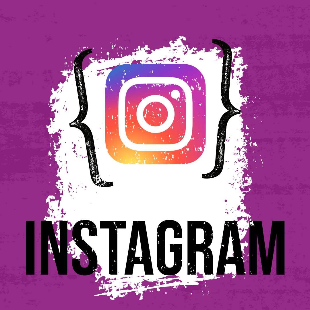 Button_Instagram_Damian-Richter_Erfolgstrainer