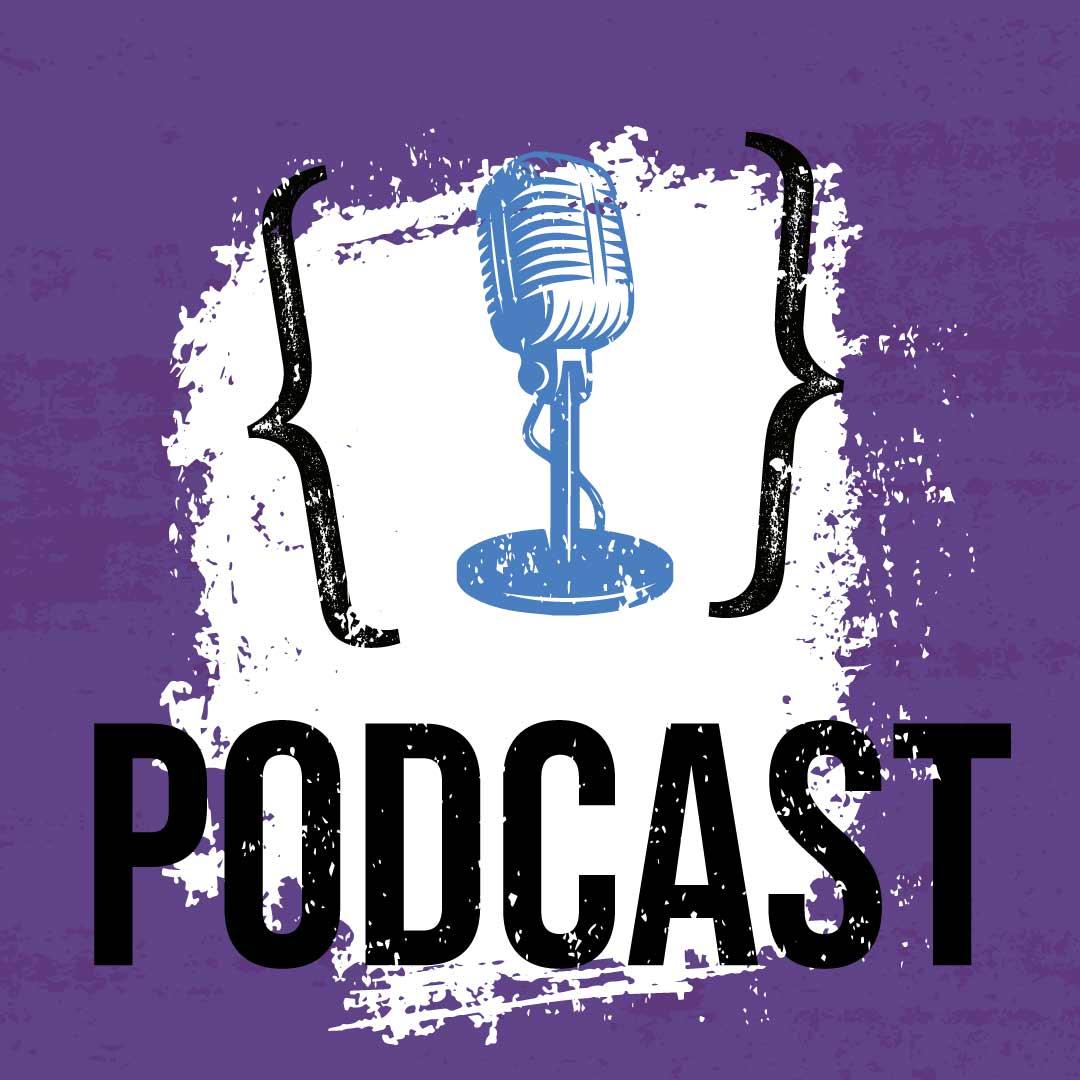 Button_Podcast_Damian-Richter_Erfolgstrainer