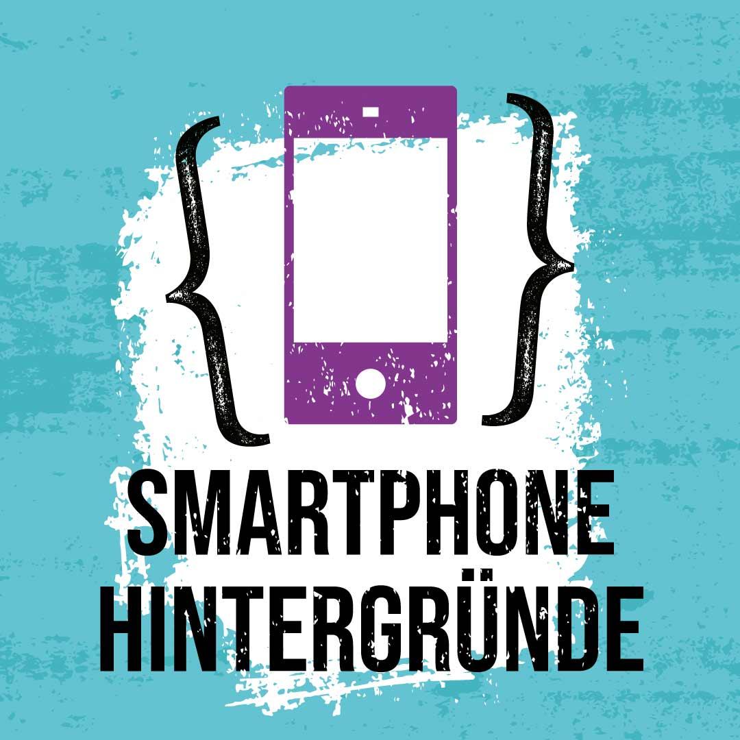 Button_Smartphone-Hintergruende_Damian-Richter_Erfolgstrainer
