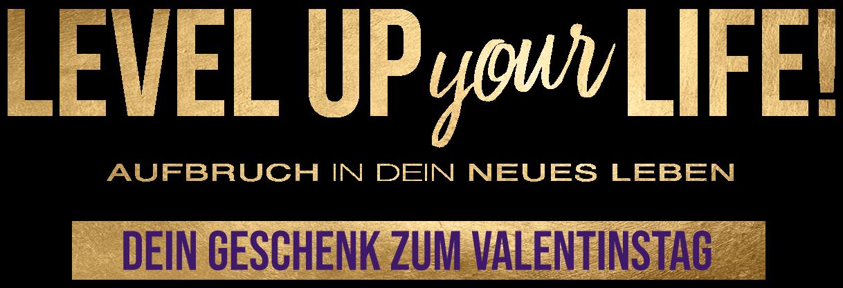 Slider_Dein-Geschenk-zum-Valentinstag